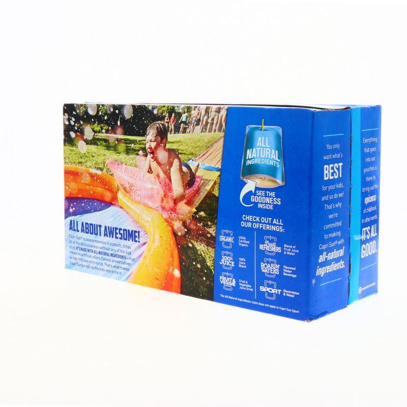 360-Bebidas-y-Jugos-Jugos-Jugos-Frutales_087684000977_6.jpg