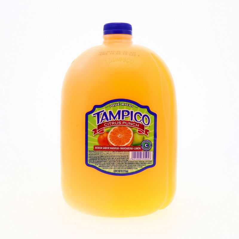 360-Bebidas-y-Jugos-Jugos-Jugos-Frutales_7401000705057_1.jpg