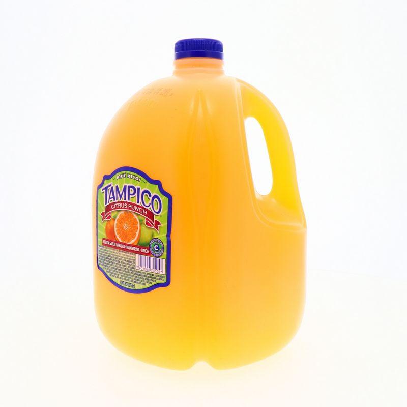360-Bebidas-y-Jugos-Jugos-Jugos-Frutales_7401000705057_2.jpg