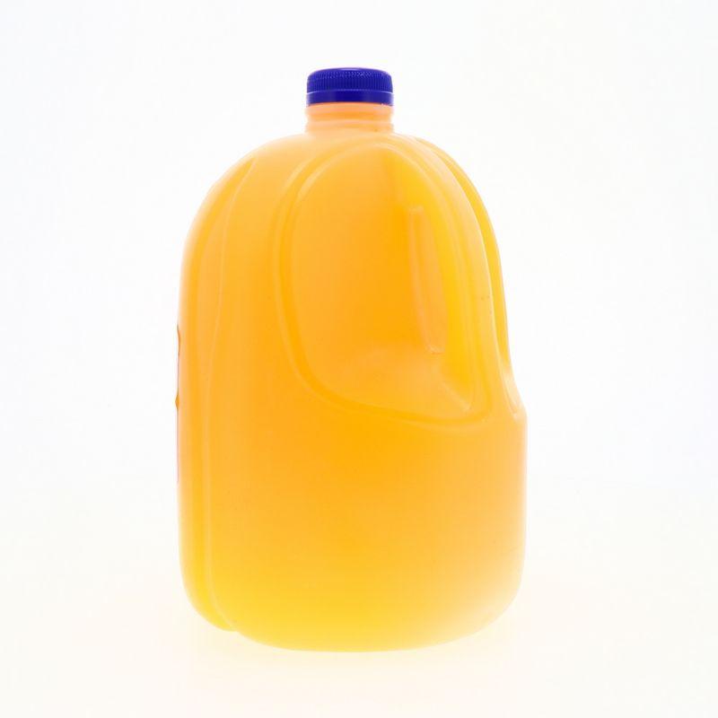 360-Bebidas-y-Jugos-Jugos-Jugos-Frutales_7401000705057_3.jpg