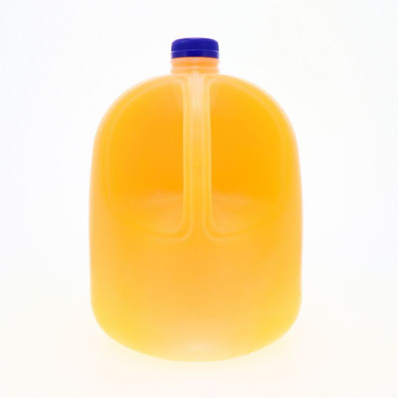 360-Bebidas-y-Jugos-Jugos-Jugos-Frutales_7401000705057_4.jpg