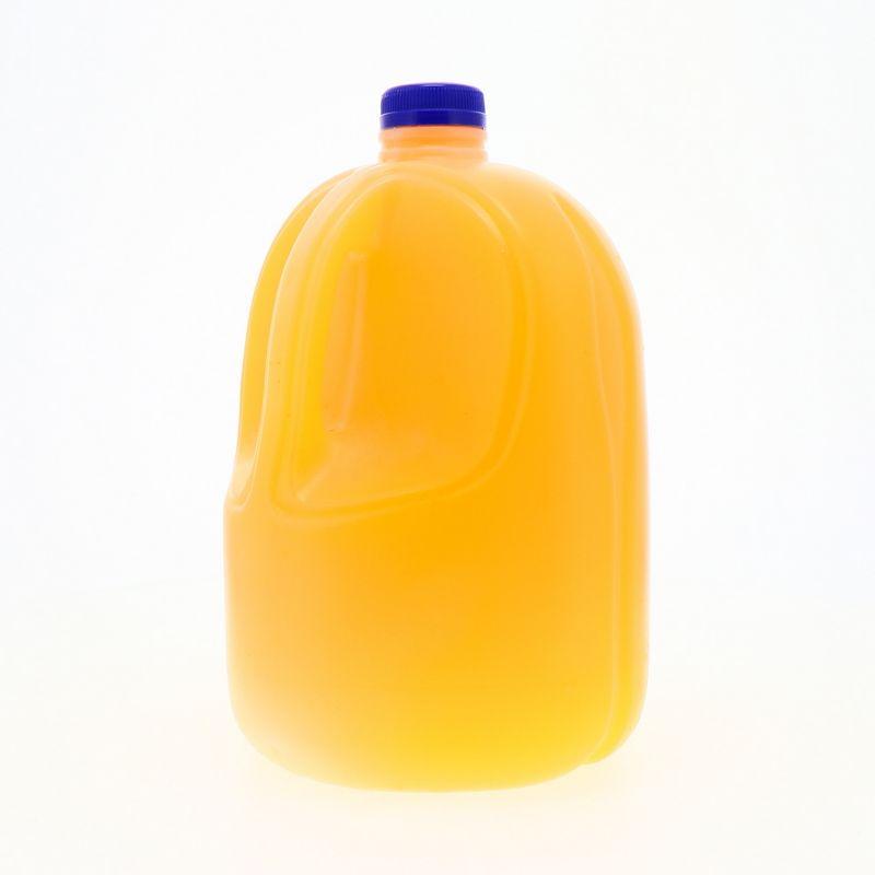 360-Bebidas-y-Jugos-Jugos-Jugos-Frutales_7401000705057_5.jpg