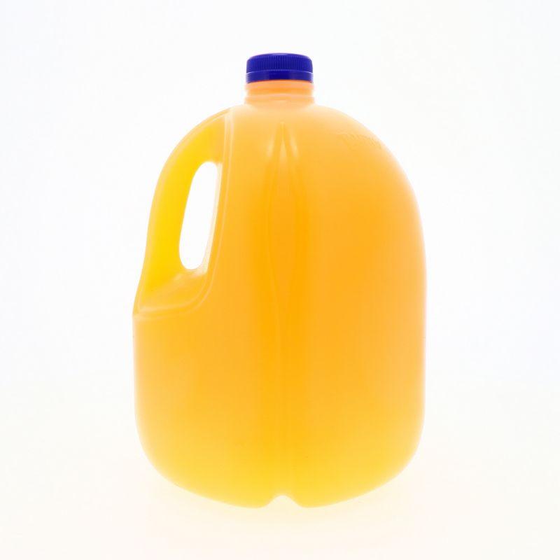 360-Bebidas-y-Jugos-Jugos-Jugos-Frutales_7401000705057_6.jpg