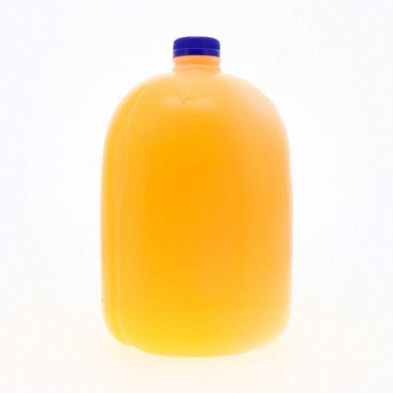 360-Bebidas-y-Jugos-Jugos-Jugos-Frutales_7401000705057_7.jpg