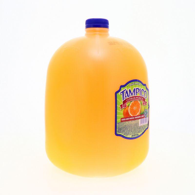 360-Bebidas-y-Jugos-Jugos-Jugos-Frutales_7401000705057_8.jpg