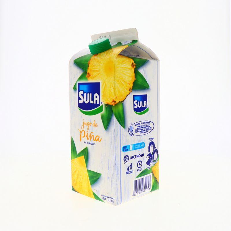 360-Bebidas-y-Jugos-Jugos-Jugos-Frutales_7421000811343_2.jpg