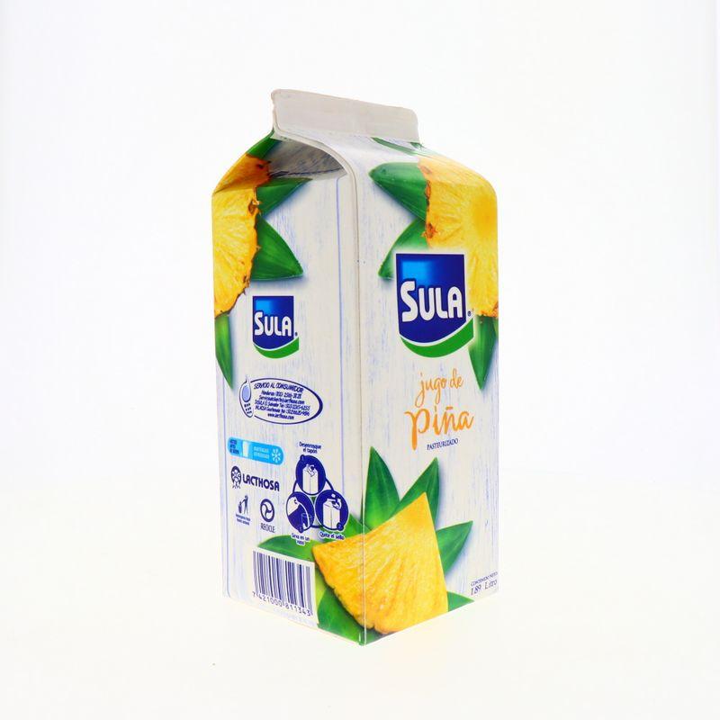 360-Bebidas-y-Jugos-Jugos-Jugos-Frutales_7421000811343_4.jpg