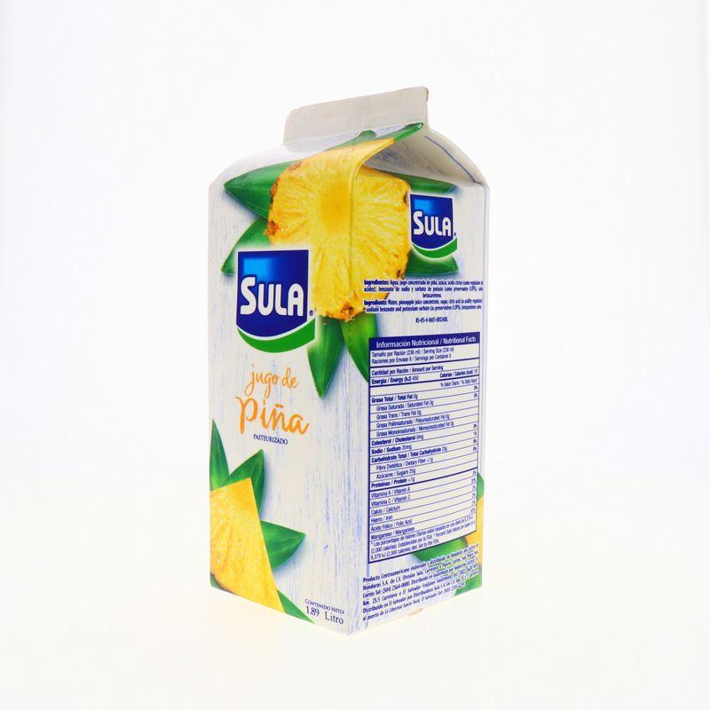 360-Bebidas-y-Jugos-Jugos-Jugos-Frutales_7421000811343_6.jpg