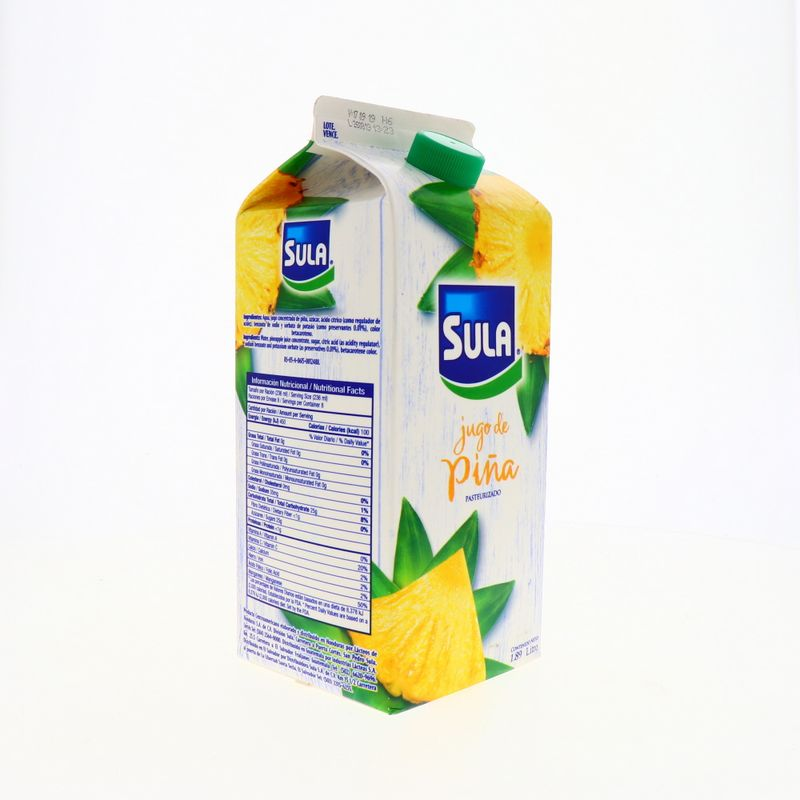 360-Bebidas-y-Jugos-Jugos-Jugos-Frutales_7421000811343_8.jpg