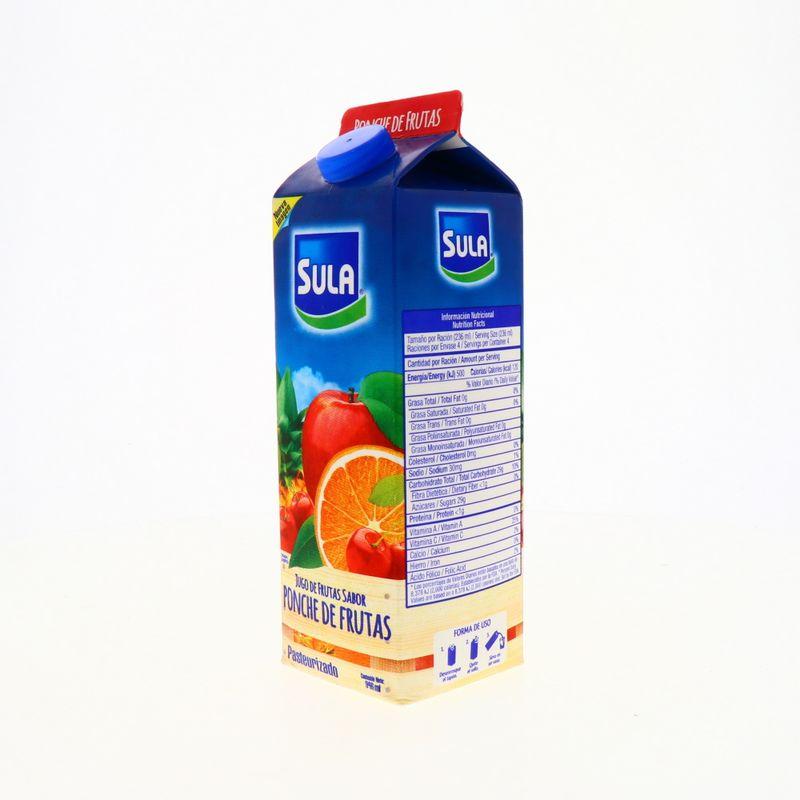 360-Bebidas-y-Jugos-Jugos-Jugos-Frutales_7421000811350_2.jpg