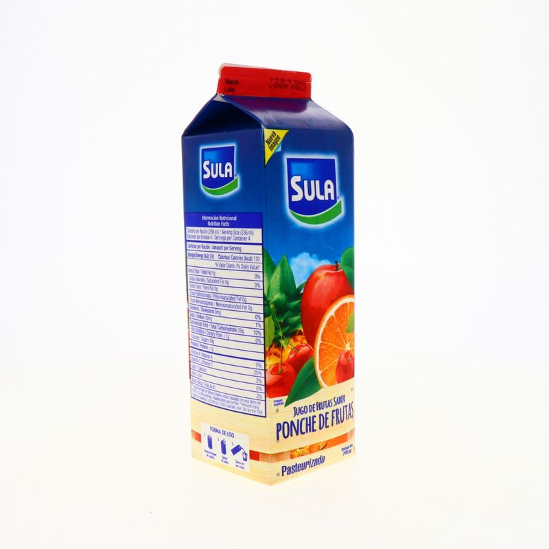 360-Bebidas-y-Jugos-Jugos-Jugos-Frutales_7421000811350_4.jpg