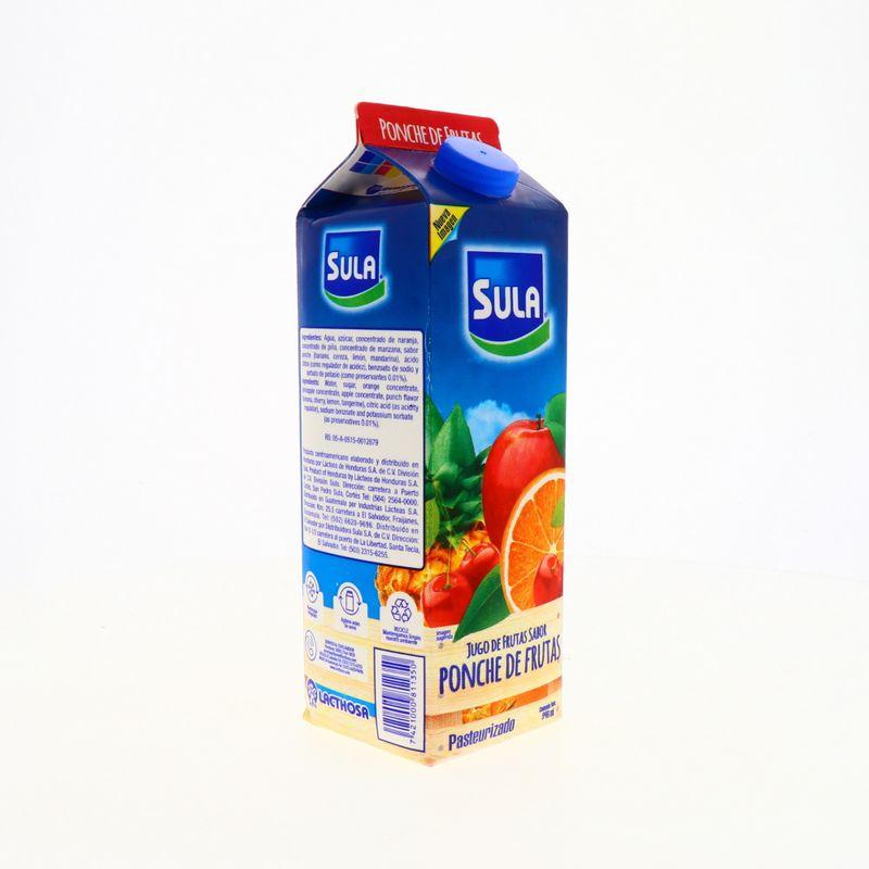 360-Bebidas-y-Jugos-Jugos-Jugos-Frutales_7421000811350_8.jpg