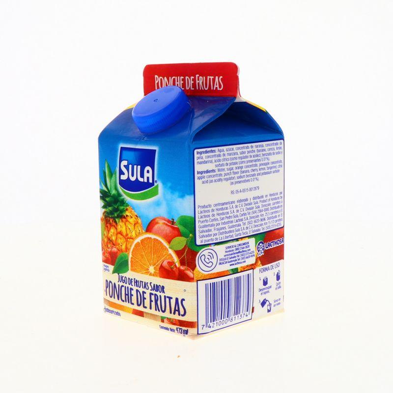 360-Bebidas-y-Jugos-Jugos-Jugos-Frutales_7421000811374_2.jpg