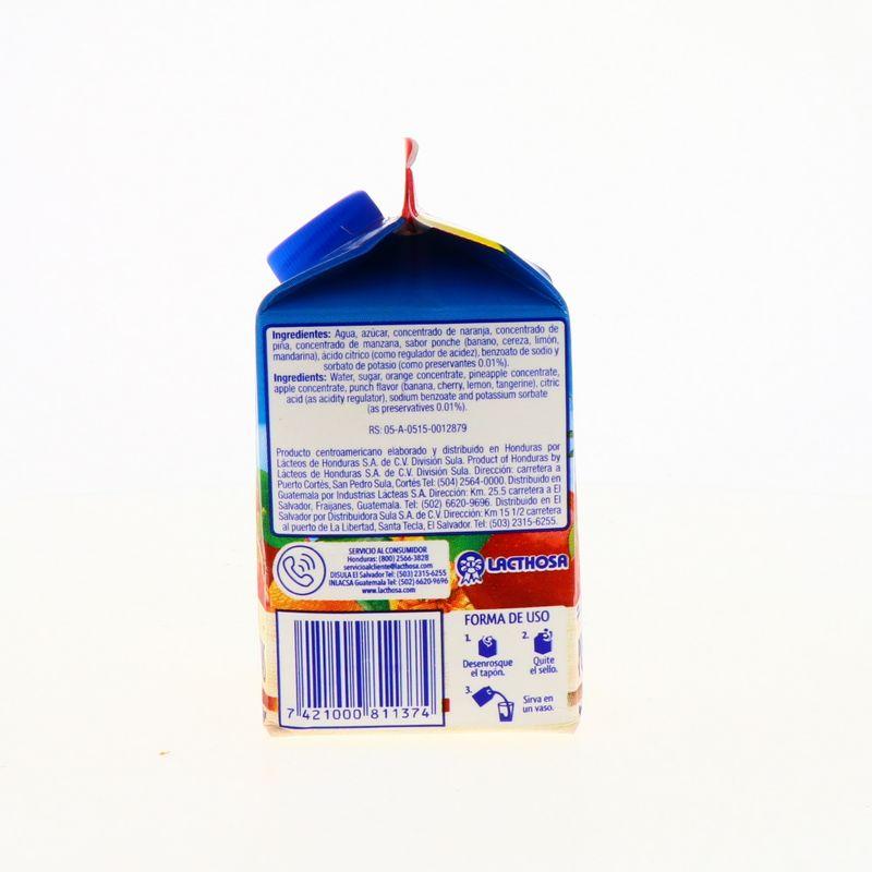 360-Bebidas-y-Jugos-Jugos-Jugos-Frutales_7421000811374_3.jpg