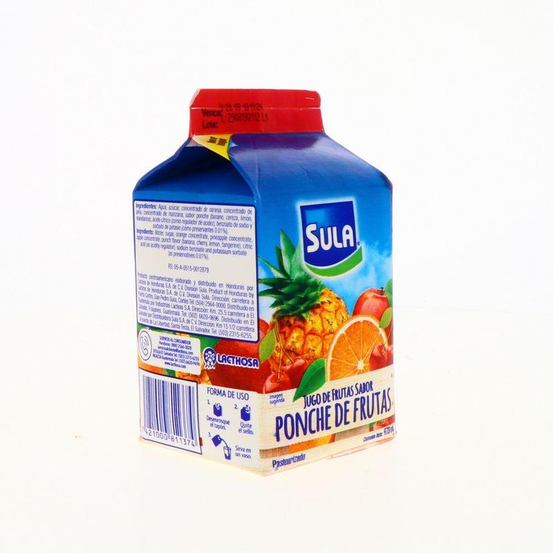 360-Bebidas-y-Jugos-Jugos-Jugos-Frutales_7421000811374_4.jpg