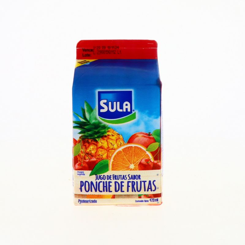 360-Bebidas-y-Jugos-Jugos-Jugos-Frutales_7421000811374_5.jpg