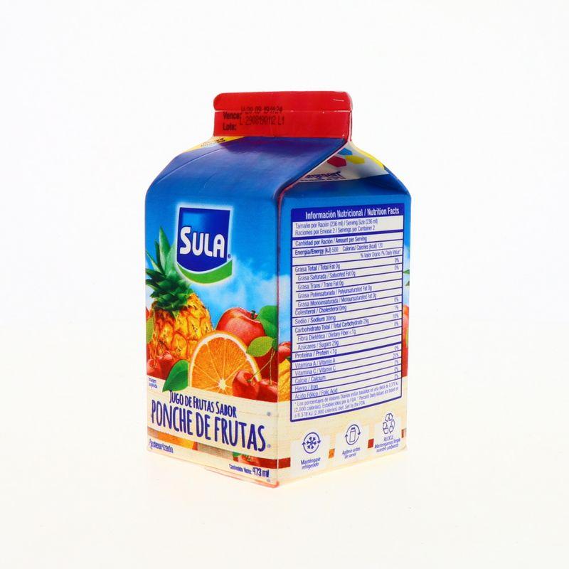 360-Bebidas-y-Jugos-Jugos-Jugos-Frutales_7421000811374_6.jpg