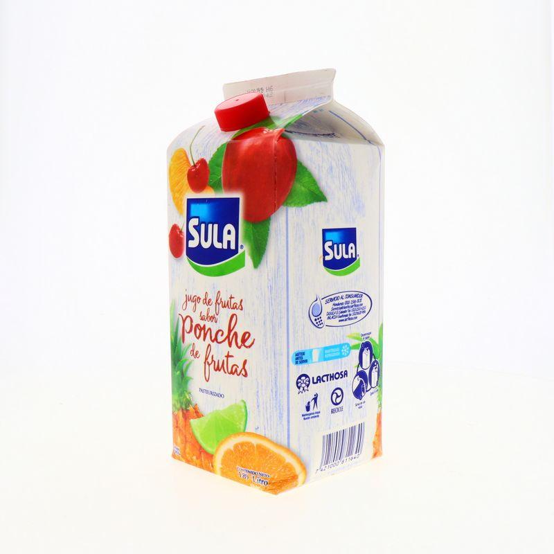 360-Bebidas-y-Jugos-Jugos-Jugos-Frutales_7421000811640_2.jpg