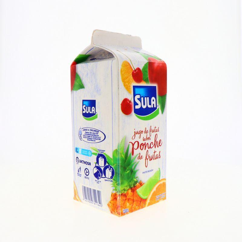 360-Bebidas-y-Jugos-Jugos-Jugos-Frutales_7421000811640_4.jpg