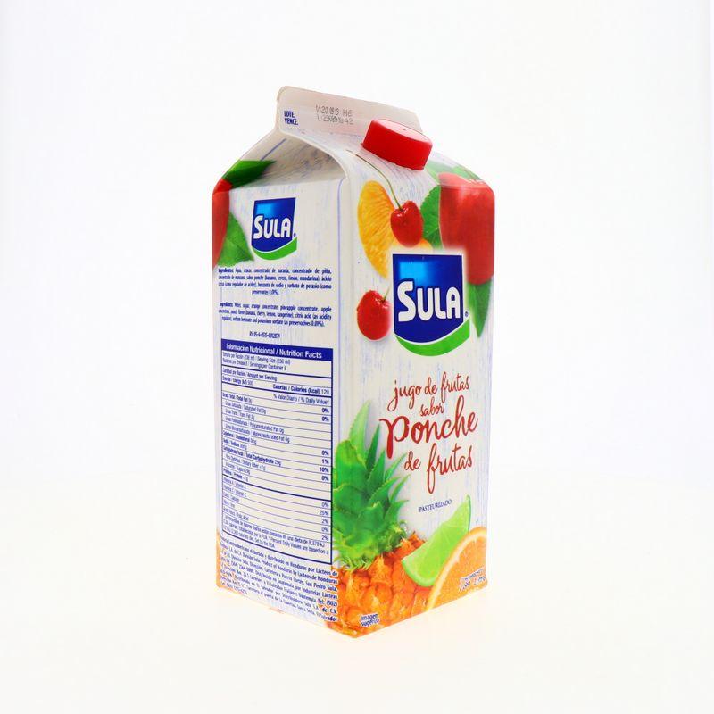 360-Bebidas-y-Jugos-Jugos-Jugos-Frutales_7421000811640_8.jpg