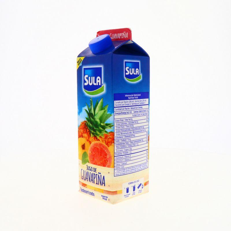 360-Bebidas-y-Jugos-Jugos-Jugos-Frutales_7421000811688_2.jpg