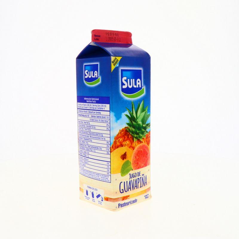 360-Bebidas-y-Jugos-Jugos-Jugos-Frutales_7421000811688_4.jpg
