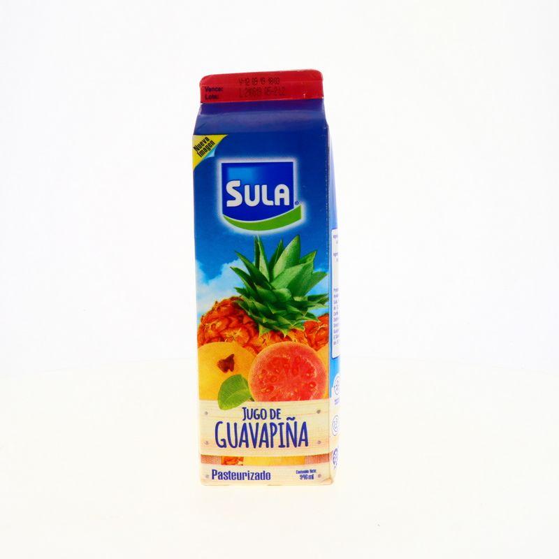 360-Bebidas-y-Jugos-Jugos-Jugos-Frutales_7421000811688_5.jpg