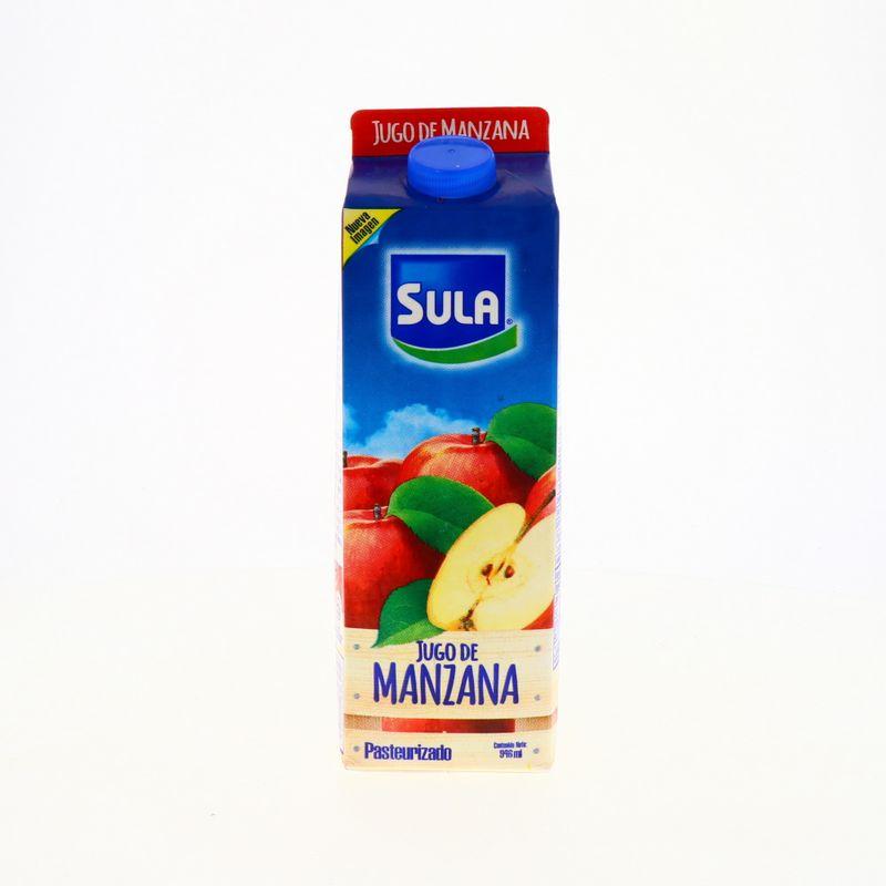 360-Bebidas-y-Jugos-Jugos-Jugos-Frutales_7421000823254_1.jpg