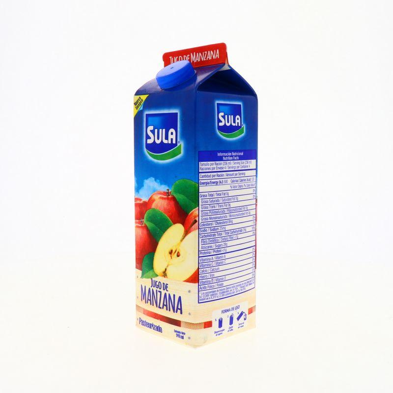 360-Bebidas-y-Jugos-Jugos-Jugos-Frutales_7421000823254_2.jpg