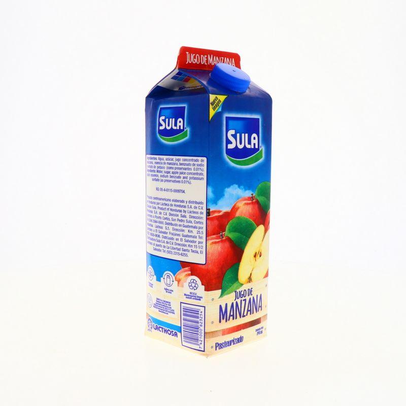 360-Bebidas-y-Jugos-Jugos-Jugos-Frutales_7421000823254_8.jpg