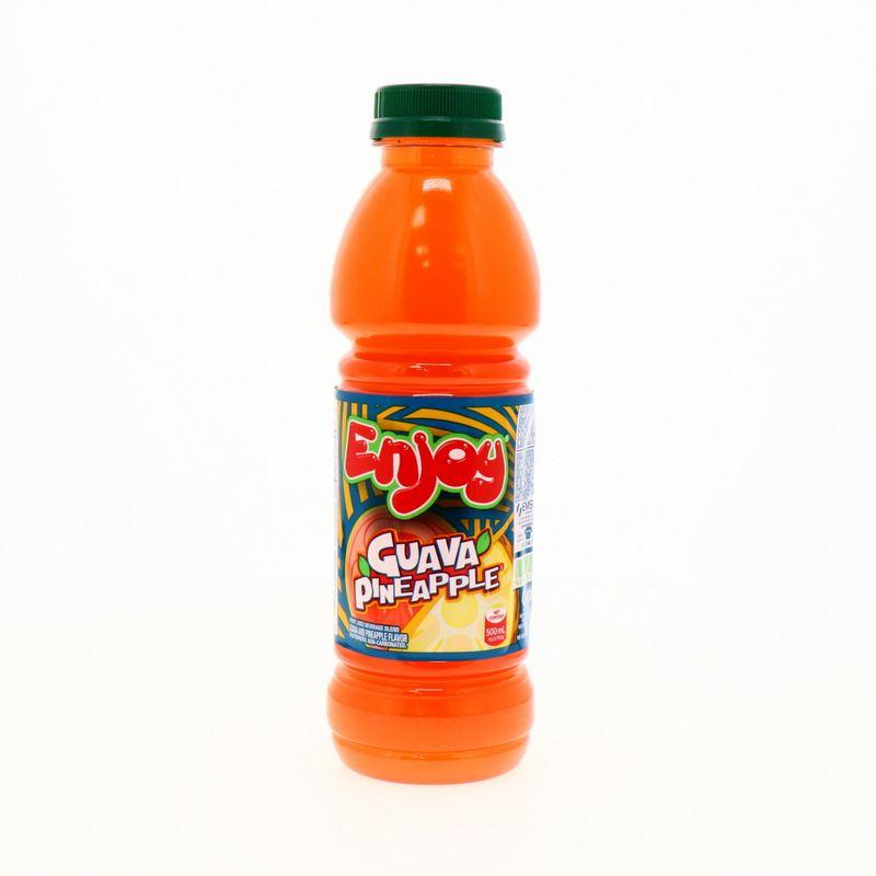 360-Bebidas-y-Jugos-Jugos-Jugos-Frutales_7421600302821_1.jpg