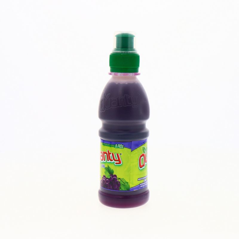 360-Bebidas-y-Jugos-Jugos-Jugos-Frutales_7421600302951_3.jpg