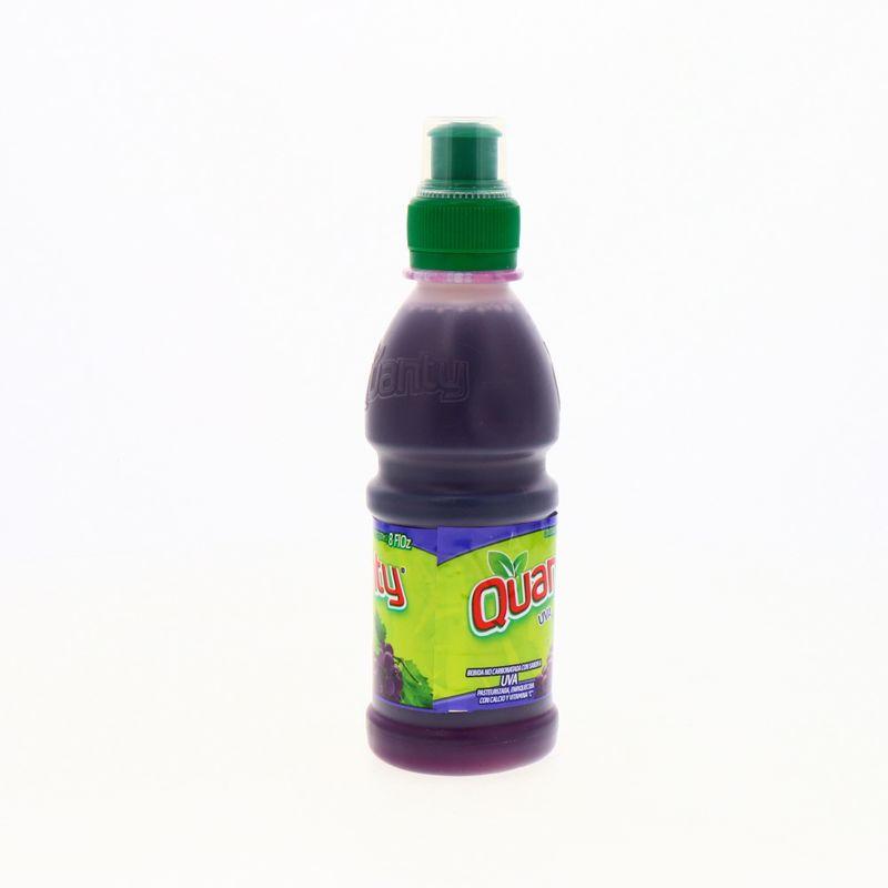 360-Bebidas-y-Jugos-Jugos-Jugos-Frutales_7421600302951_4.jpg