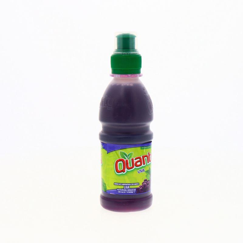 360-Bebidas-y-Jugos-Jugos-Jugos-Frutales_7421600302951_5.jpg