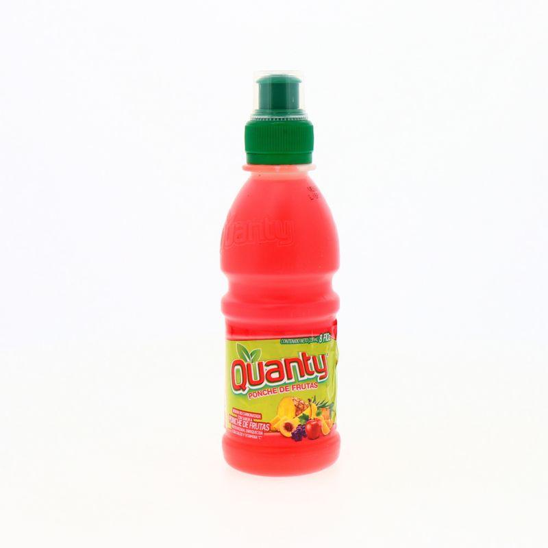 360-Bebidas-y-Jugos-Jugos-Jugos-Frutales_7421600302968_1.jpg