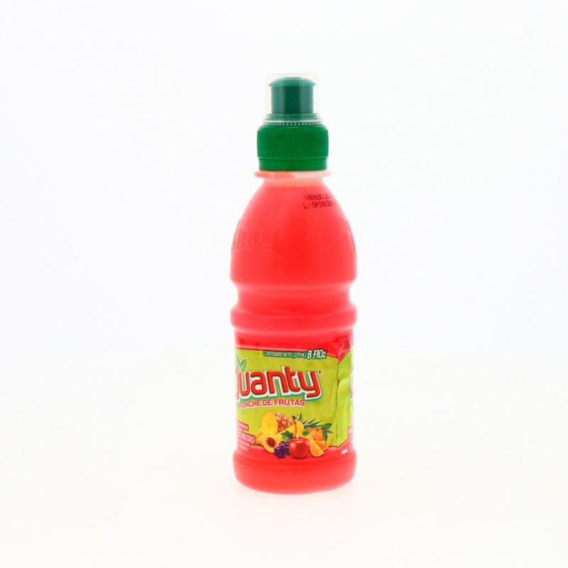 360-Bebidas-y-Jugos-Jugos-Jugos-Frutales_7421600302968_2.jpg
