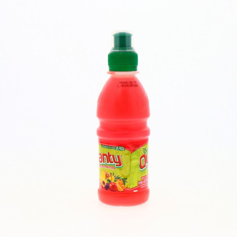 360-Bebidas-y-Jugos-Jugos-Jugos-Frutales_7421600302968_3.jpg