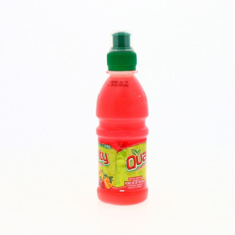 360-Bebidas-y-Jugos-Jugos-Jugos-Frutales_7421600302968_4.jpg