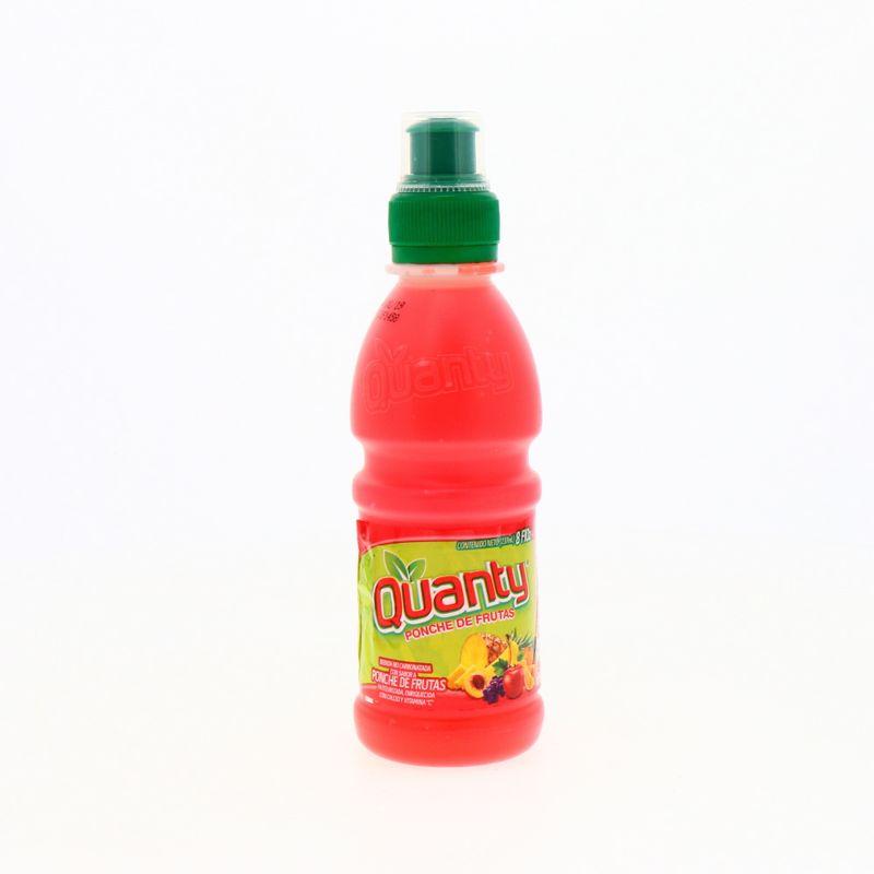 360-Bebidas-y-Jugos-Jugos-Jugos-Frutales_7421600302968_6.jpg