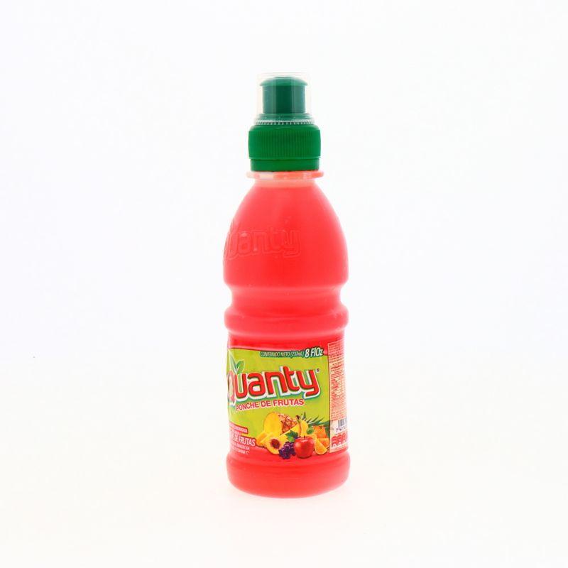 360-Bebidas-y-Jugos-Jugos-Jugos-Frutales_7421600302968_7.jpg