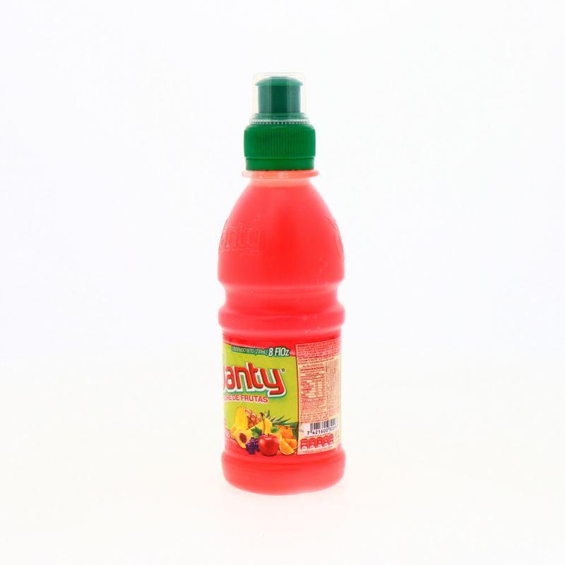 360-Bebidas-y-Jugos-Jugos-Jugos-Frutales_7421600302968_8.jpg