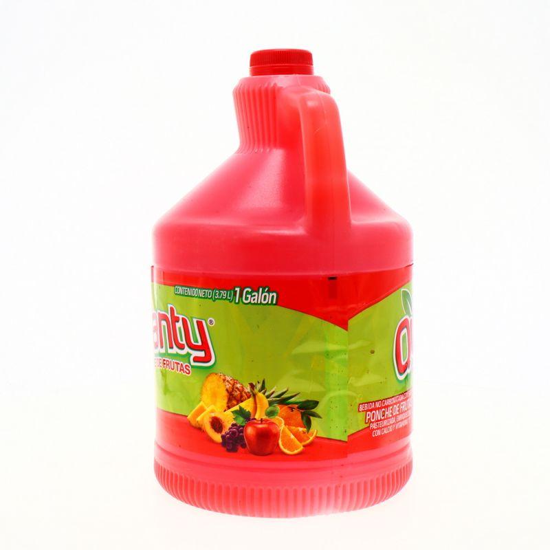 360-Bebidas-y-Jugos-Jugos-Jugos-Frutales_7421600303514_4.jpg