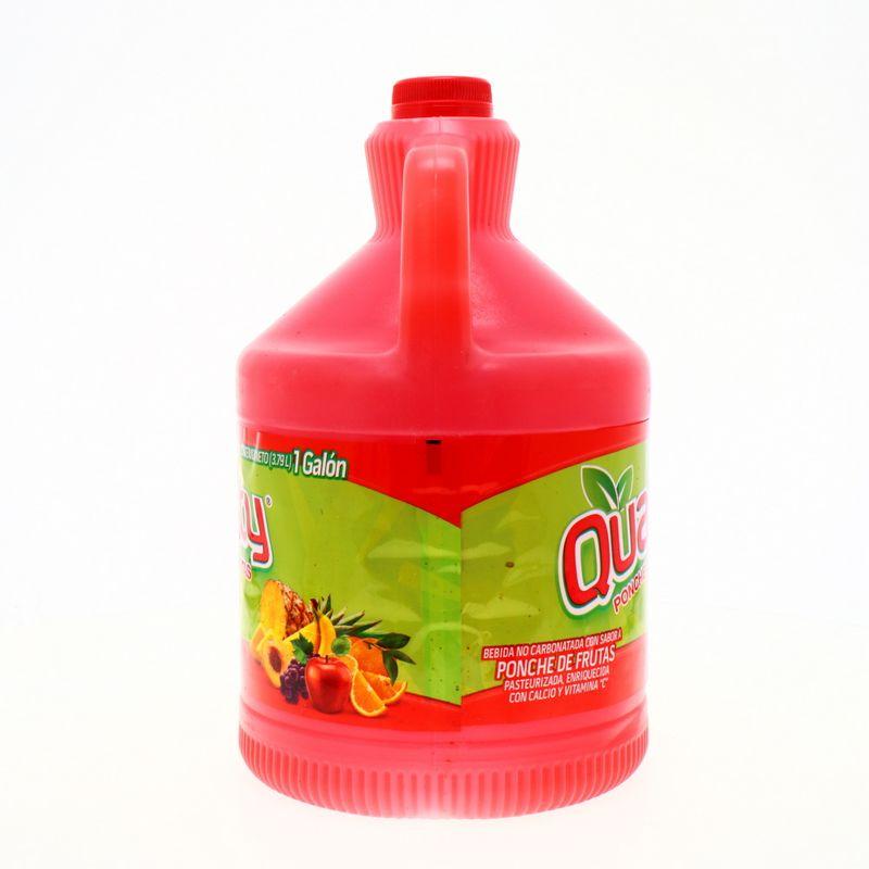 360-Bebidas-y-Jugos-Jugos-Jugos-Frutales_7421600303514_5.jpg