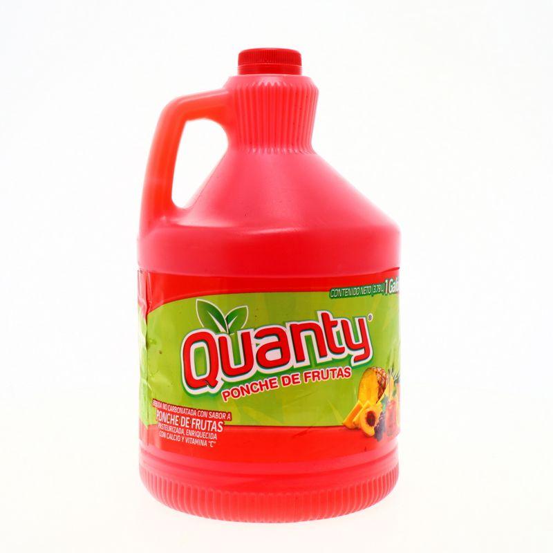 360-Bebidas-y-Jugos-Jugos-Jugos-Frutales_7421600303514_8.jpg