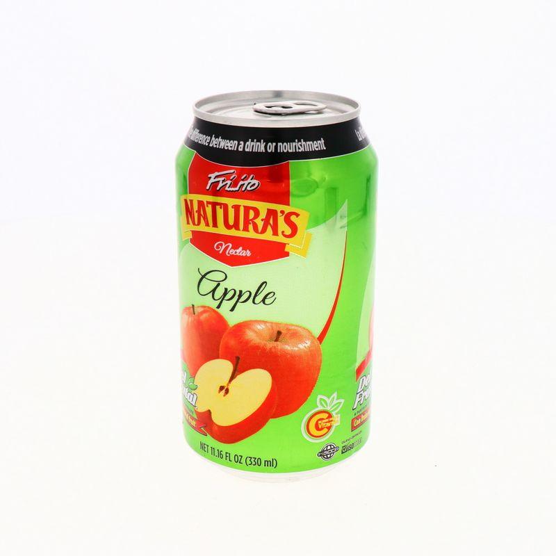 360-Bebidas-y-Jugos-Jugos-Nectares_081537200729_2.jpg