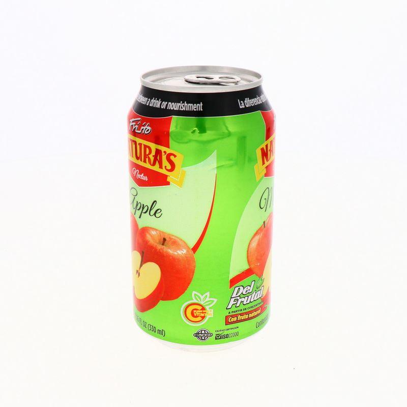360-Bebidas-y-Jugos-Jugos-Nectares_081537200729_3.jpg