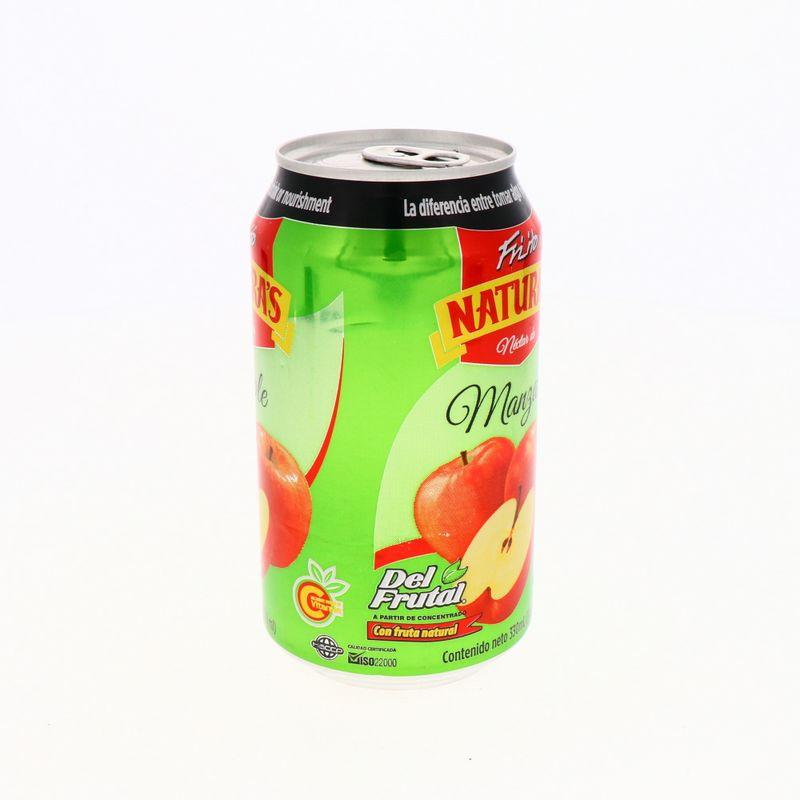 360-Bebidas-y-Jugos-Jugos-Nectares_081537200729_4.jpg