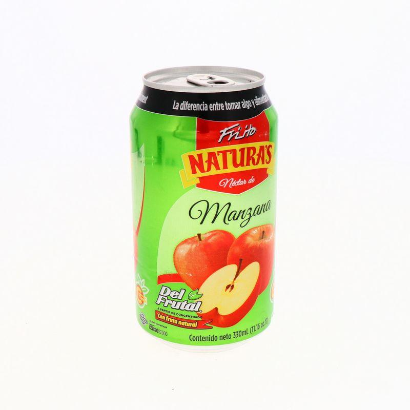 360-Bebidas-y-Jugos-Jugos-Nectares_081537200729_5.jpg