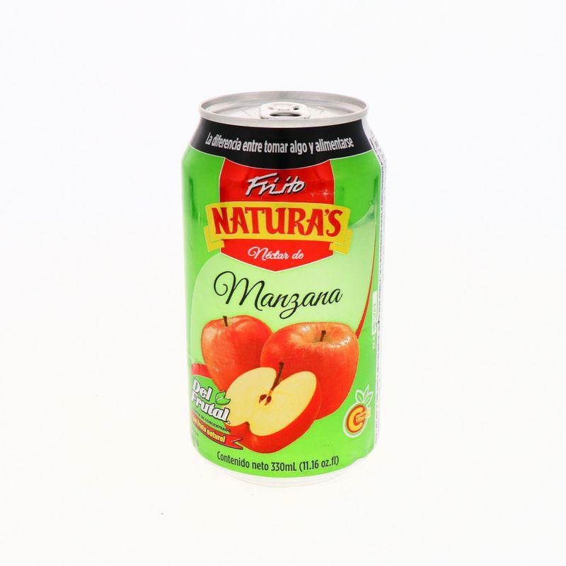 360-Bebidas-y-Jugos-Jugos-Nectares_081537200729_6.jpg