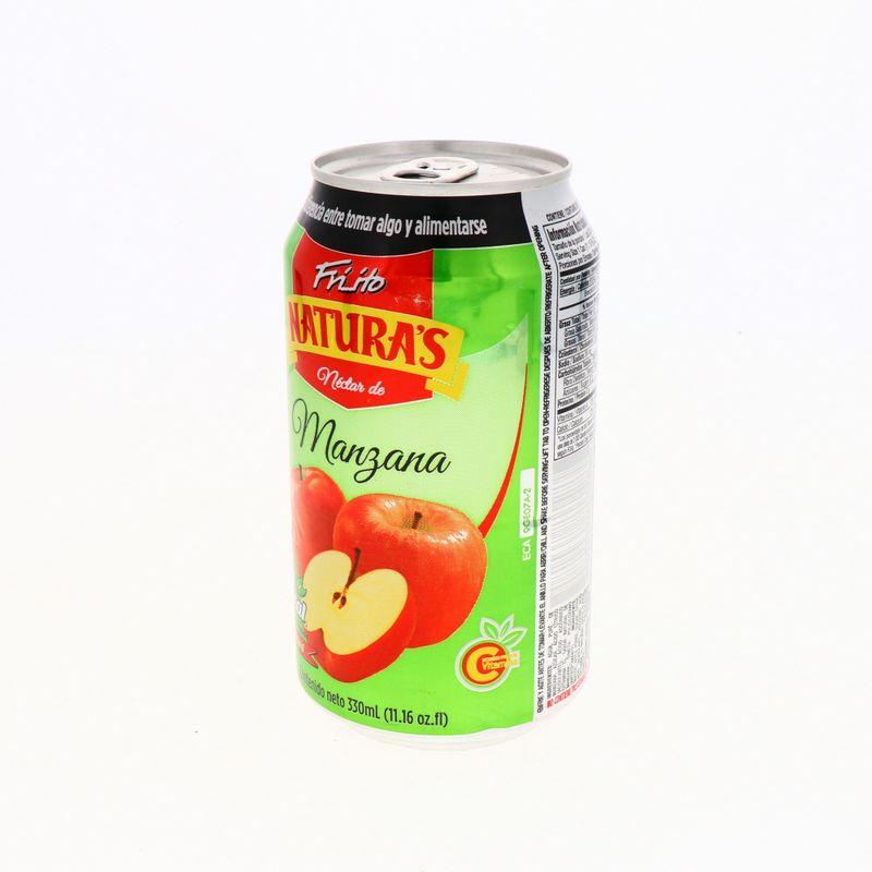 360-Bebidas-y-Jugos-Jugos-Nectares_081537200729_7.jpg